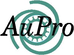 Aupro GmbH