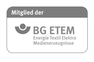 BG Etem Bützow AuPro