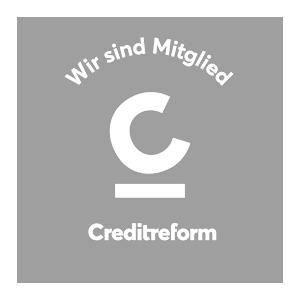 Creditreform Bützow AuPro