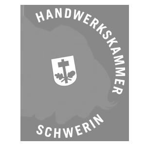 Handwerkskammer Schwerin AuPro GmbH
